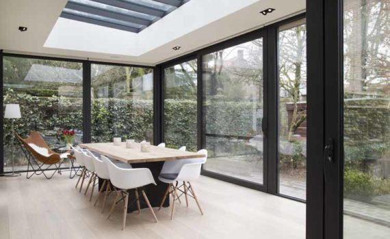 home_verandaland_brugge.klassieke.veranda-1