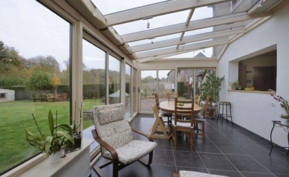veranda-a-saint-hubert-6-700x450
