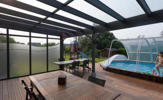 veranda-pergolas-1-610x550